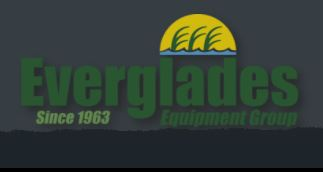 Everglades Farm Equipment