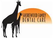 http://www.shorewoodfamilydentalcare.com/