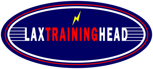 http://www.laxtrainer.com