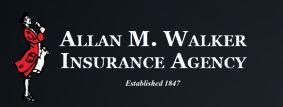 Allan M Walker Insurance