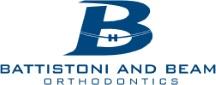 Battistoni & Beam Orthodontists