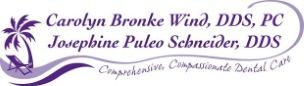 Caroyn Bronke Wind, DDS, PC