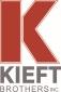 Kieft Brothers, Inc.
