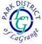 LaaGrange Park District