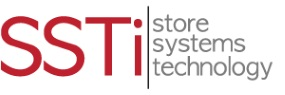Stores System Technology