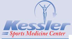Kessler Sports Medicine Center