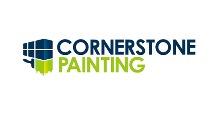 Cornerstone Painting