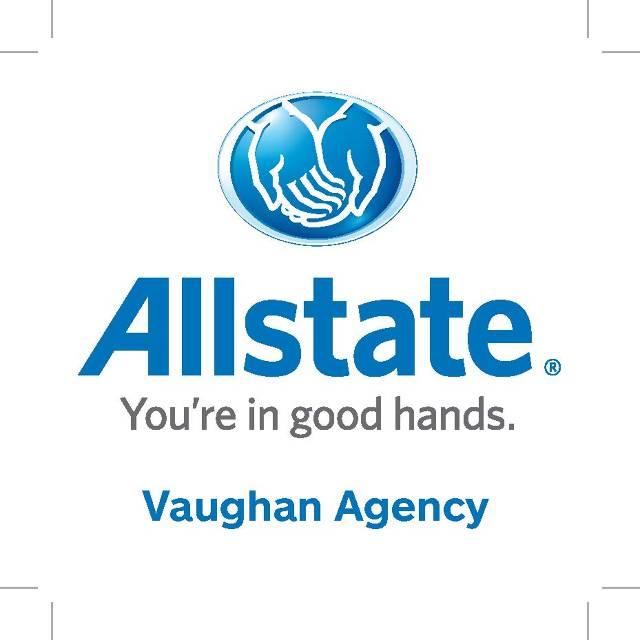 Allstate Insurance - Vaughan Agency