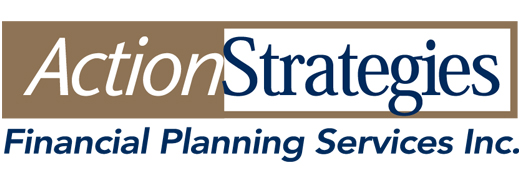Action Strategies Financial Planning Services