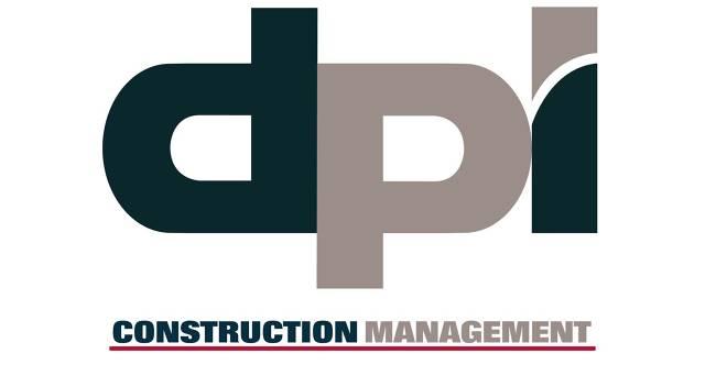 DPI Construction Management