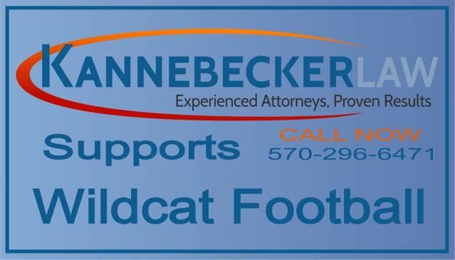 http://www.kannebeckerlaw.com