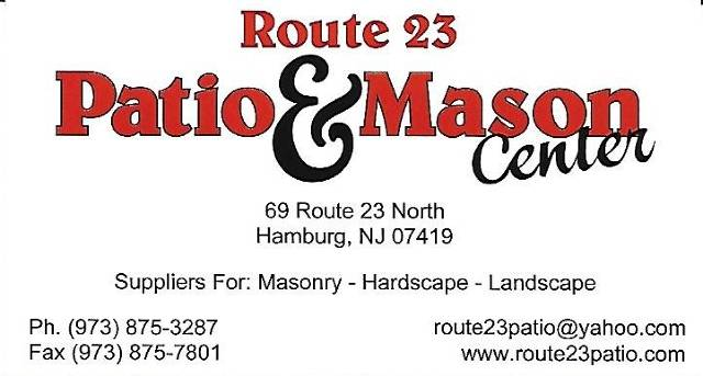 http://www.route23patio@yahoo.com