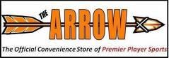 http://Www.facebook.com/The.Arrow.Nocona