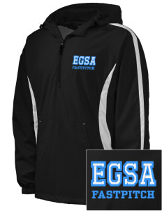 Shop EGSA Apparel
