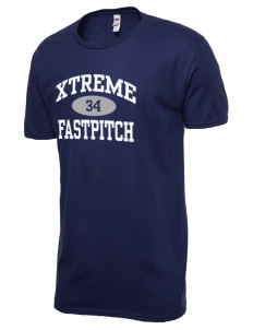 Shop Xtreme Team Apparel