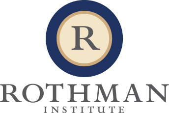 http://www.rothmaninstitute.com
