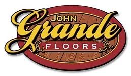 http://flooring-professionals.com/grande-floor-covering/