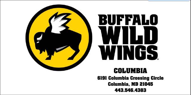 http://www.buffalowildwings.com/