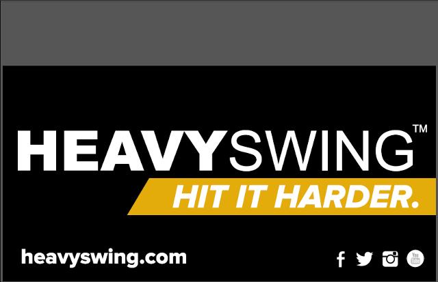 https://www.heavyswing.com/