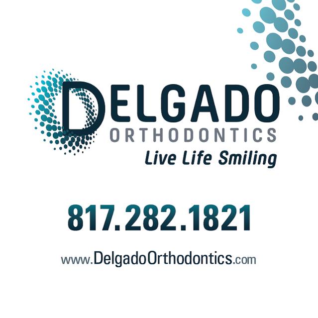 http://www.DelgadoOrthodontics.com