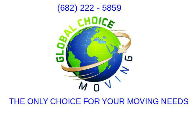 Global Choice Moving