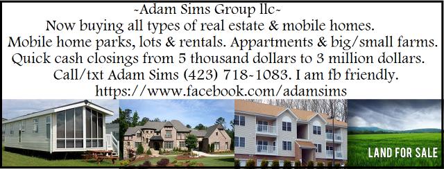 https://www.facebook.com/The-Adam-Sims-Group-llc-1175352069163481/