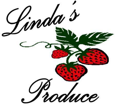 http://www.lindasproduce.com