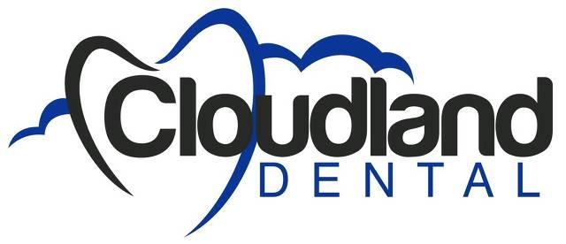 http://www.cloudlanddental.com