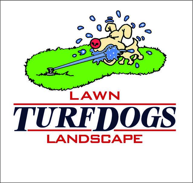 http://residential.turfdogs.com/