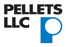 Pellets LLC