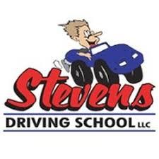 Stevens Driving School