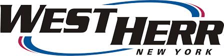 West Herr Automotive Group