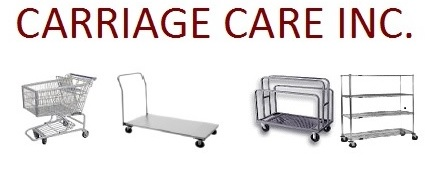 Carriage Care Inc.