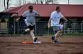 2012 Doug Dwyer and Wayne Caldwell