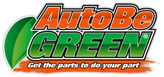 Auto Be Green