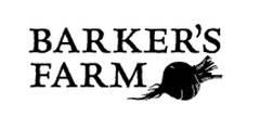 Barker's Farm LLC