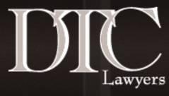 DTC Lawyers