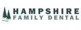 Hampshire Family Dental