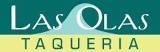 http://lasolastaqueria.com