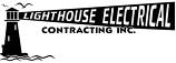 Lighthouse Electrical Contracting Inc.
