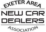 Exeter New Car Dealers Assoc.