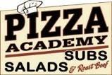 Pizza Academy