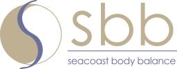 Seacoast Body Balance