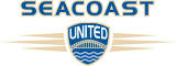 Seacoast United Soccer Club