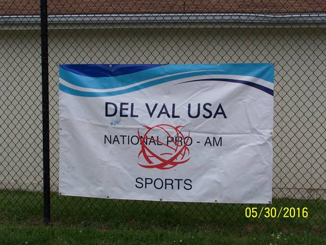 http://www.delvalusasports.com/
