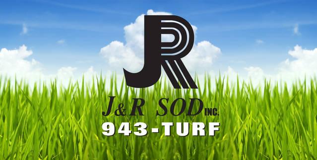 J & R Sod