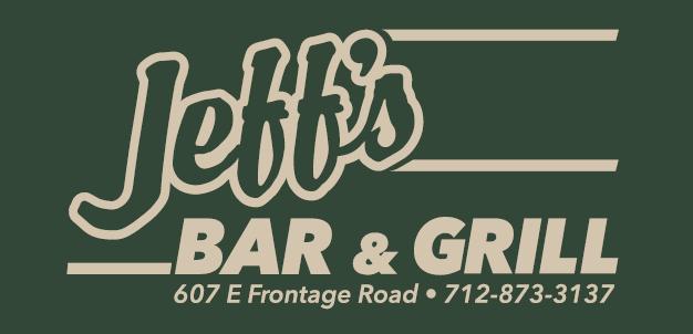 Jeff's Bar
