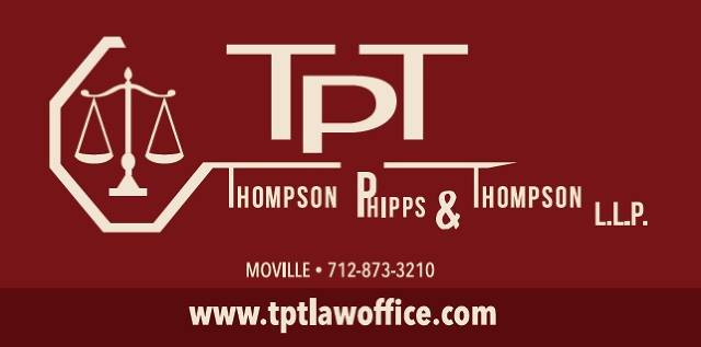 Thompson Phipps & Thompson Law Office