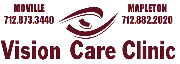 Vision Care Clinic