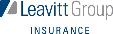 Leavitt Group Insurance
